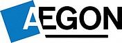 AEGON utasbiztosítás