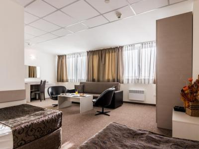 Park Hotel Moszkva*** 2020!
