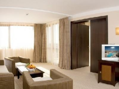 Hotel Miramar****2021