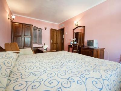 Hotel Izvora***