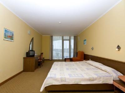 Hotel Trakia Plaza**** 2019!!