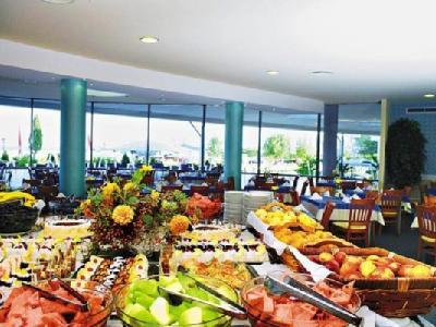 Hotel Neptun Beach****2021!