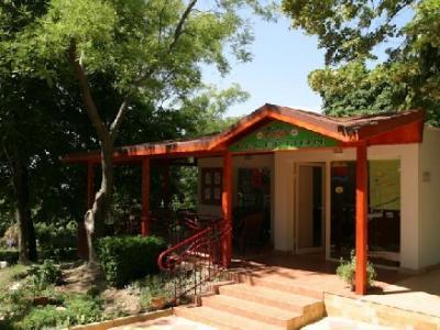 Villas Magnolia***