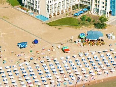 Hotel Viand **** 2019