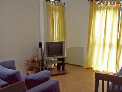 Apartman Arkadia