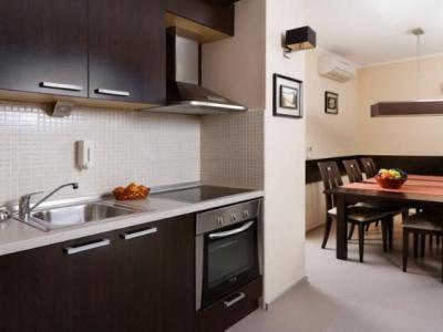 Obzor Beach Resort**** 2019