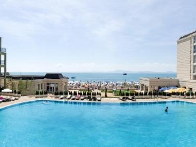 Festa Pomorie Resort****2021