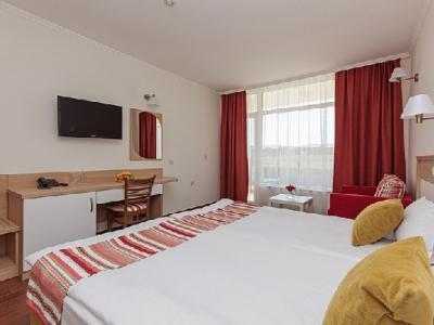 Hotel Miramar***2020