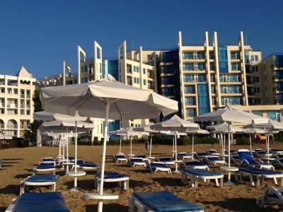 Hotel VIAND ****