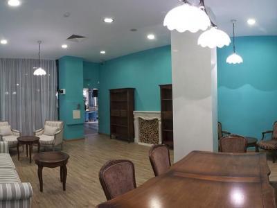 Hotel Azalia &SPA****2017