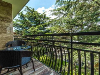 Hotel Bajkál ***2019