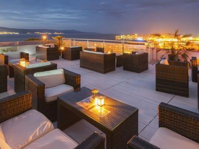 Hotel Marina Palace ****2018!!