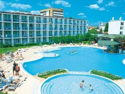 Hotel Balaton**2021!