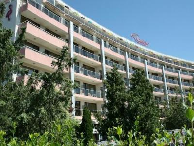 Hotel Flamingo****