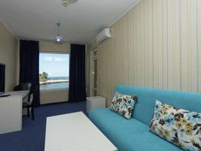Hotel Marina*** 2019