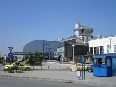 Transzfer Bulgáriában