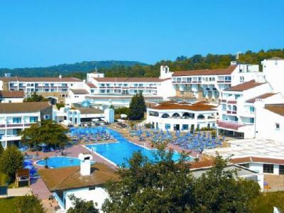 Hotel Pelican****