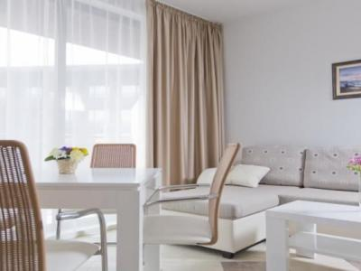 Galeon aparthotel *****2020