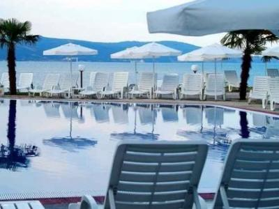 Hotel Festa Panorama ****