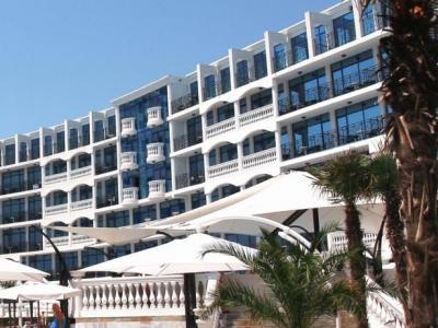 Hotel Arkadia****