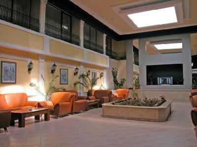 Hotel Shipka***