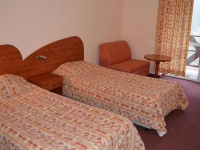Hotel Iglika Palace****