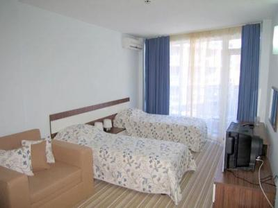 Hotel Regata ***