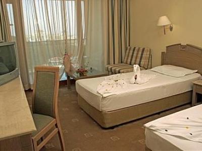 Hotel Belleville****2019!