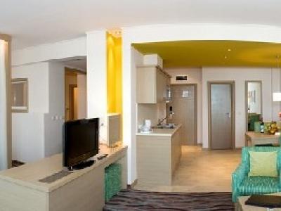 Hotel Flamingo Grand*****