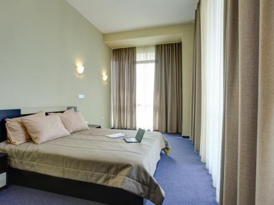 Hotel Hemus*** 2020!