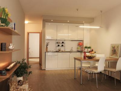 Apartman View *** 2021