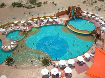 Hotel Burgas Beach***+2021!!