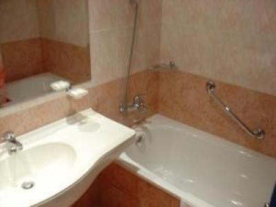 Hotel Aquamarine****