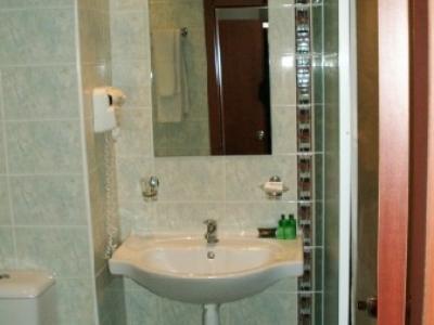 Hotel Elena****