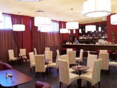 Hotel Sol Neszebar Palace*****