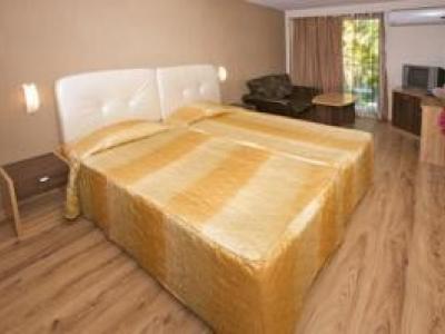 Hotel Kotva**** 2014
