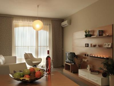 Apartman View *** 2000