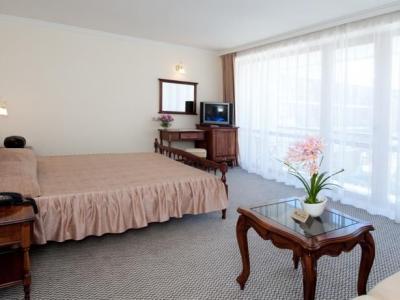 Hotel Mercury ****