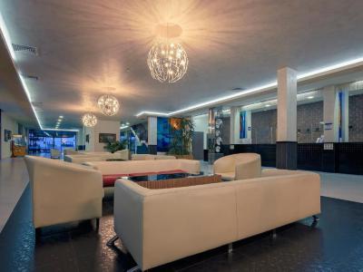 Hotel Glarus***+ 2021!!