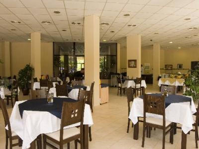 Hotel Laguna Park**** 2014!!