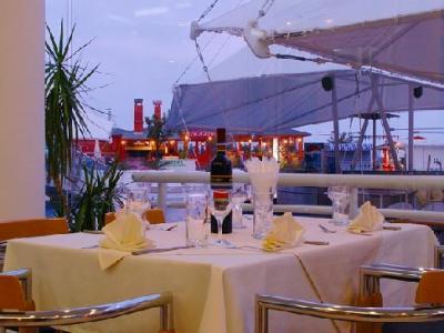 Grand Hotel Victoria**** 2020!!