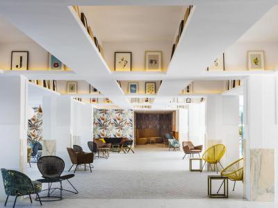 Hotel Zefir*** 2020!