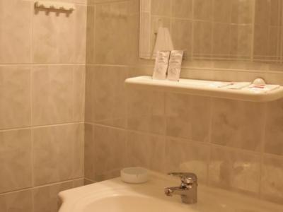 Hotel Avliga Beach***