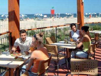 Hotel Riu Helios Bay