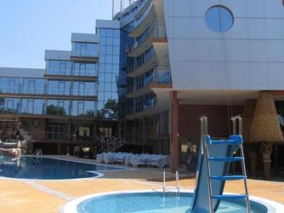 Kamenec Hotel **** 2021!