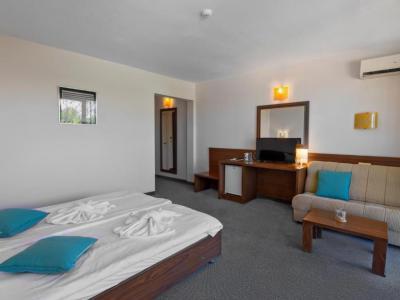 Hotel Glarus***+ 2018!!