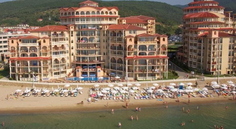 Hotel Atrium*** 2021!!