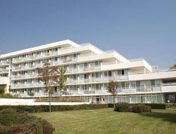 Hotel Kom***