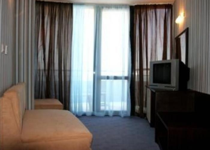 Hotel Sunny Bay***