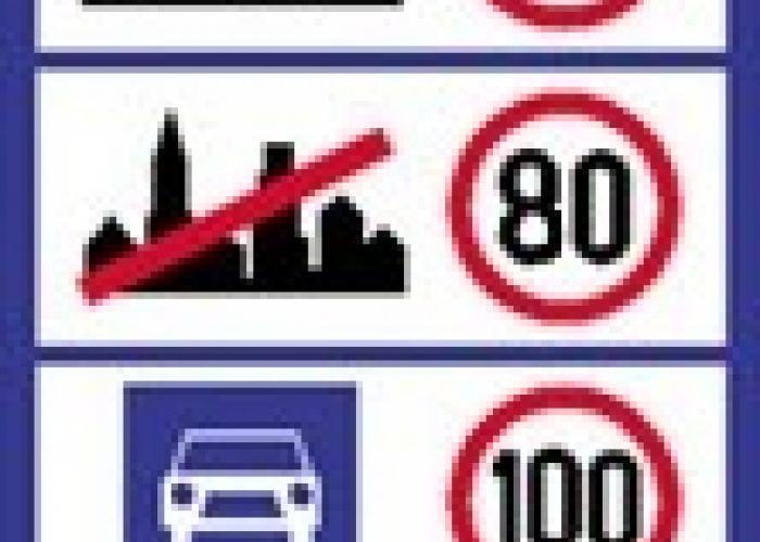 Szerb autópálya információk